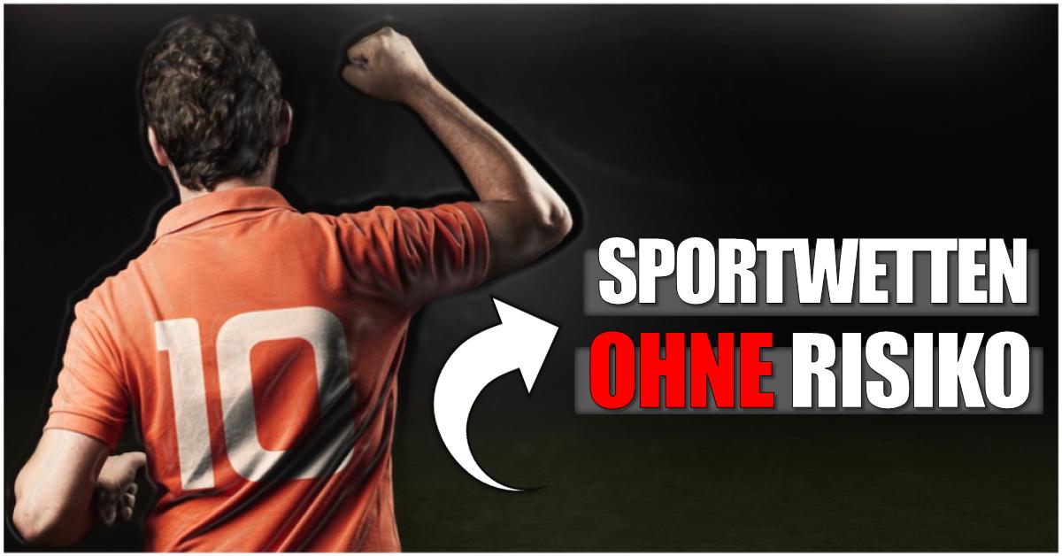 Sportwetten reviews